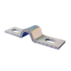 铝排软连接