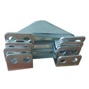 铝排软连接为何会用在新能源汽车电池组PACK导电